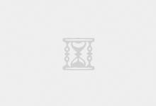优索教务管理系统V9.2.4-哈尔滨优索信息科技有限公司